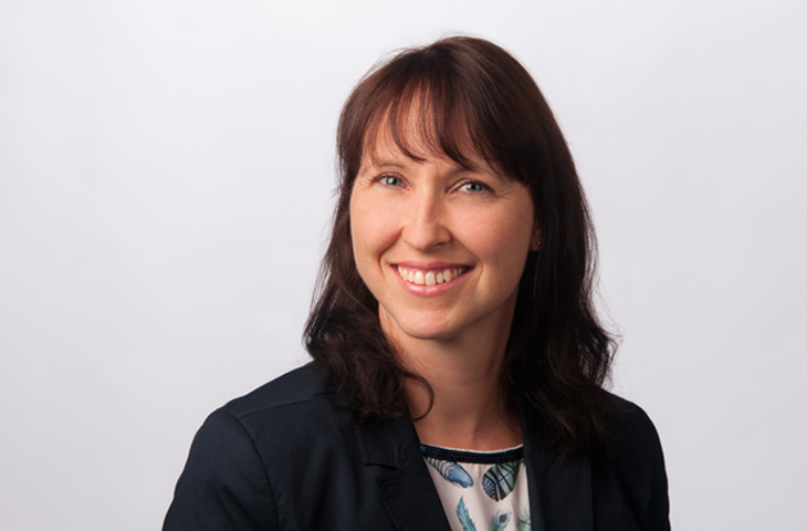 Susanne Reimert